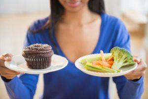 come prendere lo sciroppo di linfa per perdere peso